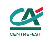 Logo CR Centre-est