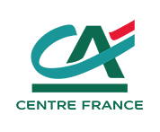 Logo CR Centre France