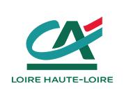 Logo CR Loire Haute-loire