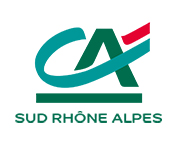 Logo CR Sud Rhône Alpes
